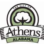 Athens City Council sets public hearing on proposed animal ordinance changes